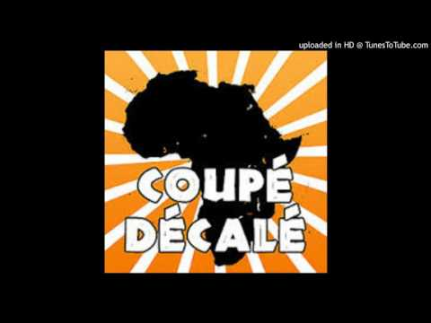 INSTRUMENTAL COUPE DECALE MP3