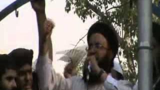 DR.MUHAMMAD ASHRAF ASIF JALALI.