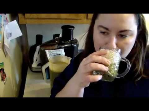 MY RAW FOOD JOURNEY TO HEALTH YEAR OF 2011~ ONE YEAR IN ONE HOUR