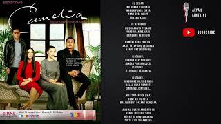 OST Camelia With Lyric