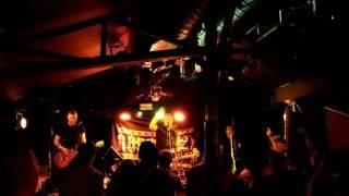 Порт (812) - МДМА/ЛСД (backstage 2.06.2017)