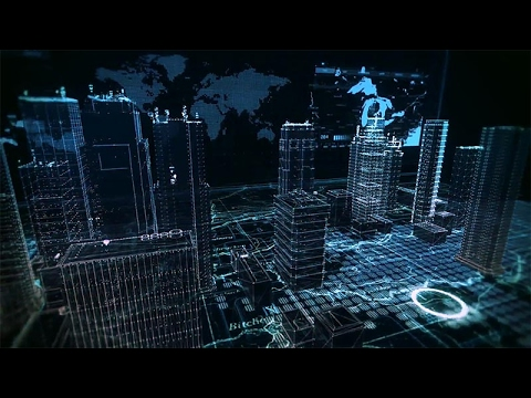 Leica RealTerrain - Airborne Reality Capture with Single Photon LiDAR Technology