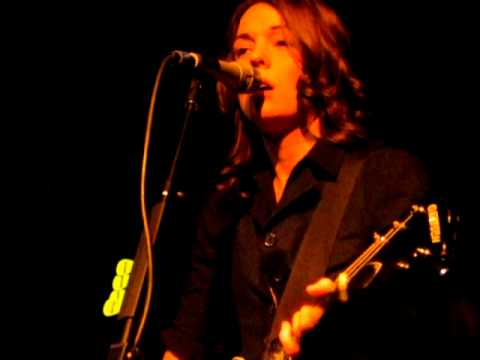 Brandi Carlile - Creep