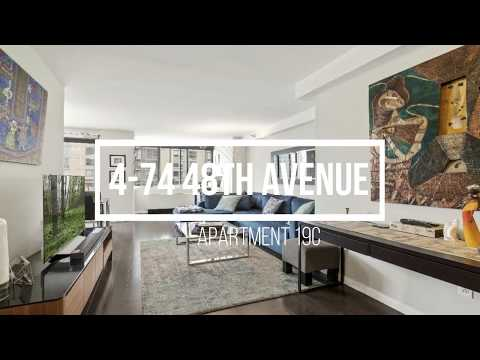 4-74-48th-avenue,-apt.-19c-in-long-island-city- -homedax-real-estate