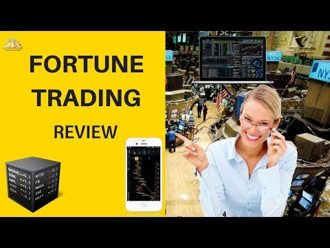 Fortune Trading Review - Pricing, Trading Platforms, Exposure