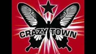 Crazy Town - Butterfly Instrumental w/ lyrics