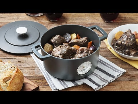 Combekk | Dutch Oven