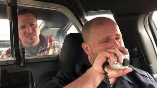 If Cops Talked Like Pilots thumbnail