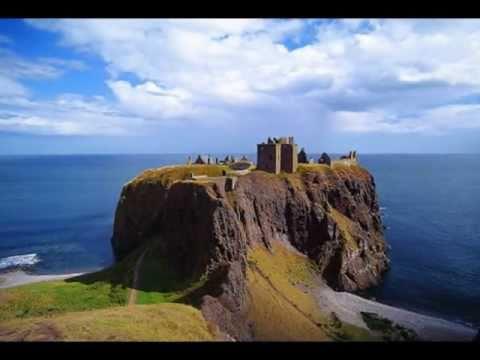 ◄ Scotland - Aberdeenshire ►