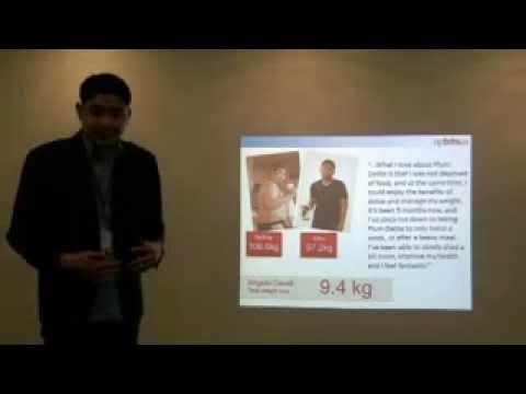 da0fe7c2666a3 Best World Lifestyle Company and Product Presentation - YouTube