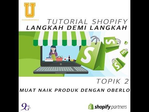 cara-mudah-dropship-aliexpress-menggunakan-shopify-oberlo