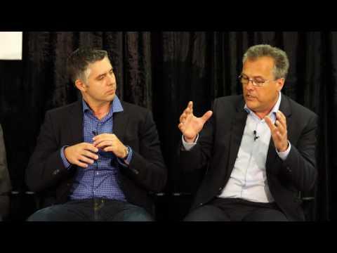 NXP FTF 2016: Autonomous Car Q&A