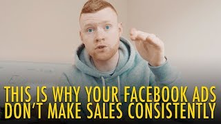 Facebook Ads Tip That Will Double Your Sales | Shopify Dropshipping