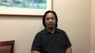 Patient Testimonial for Snoring & Sleep Apnea Treatment in Carlsbad, CA