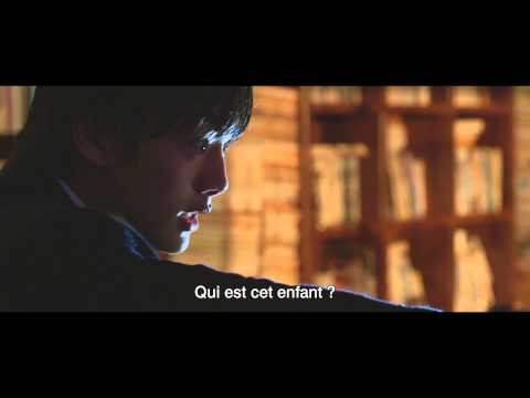 Hwayi (Monster Boy) - Bande annonce HD VOST streaming vf