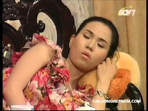 Tro lai chon xua  Thanh Ngan   Kim Tieu Long
