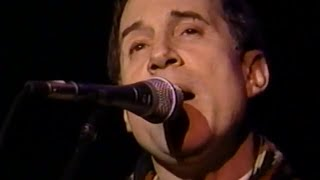 Simon & Garfunkel - The 59th Street Bridge Song (Feelin' Groovy) Re...
