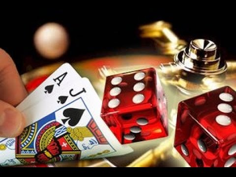 Бесплатно играть регистрации домино игра без