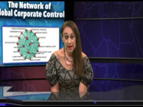 Network of Global Corporate Control 9 13 16EndingCoverUp