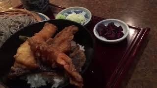 My Trip To Japan ( Music Vlog )