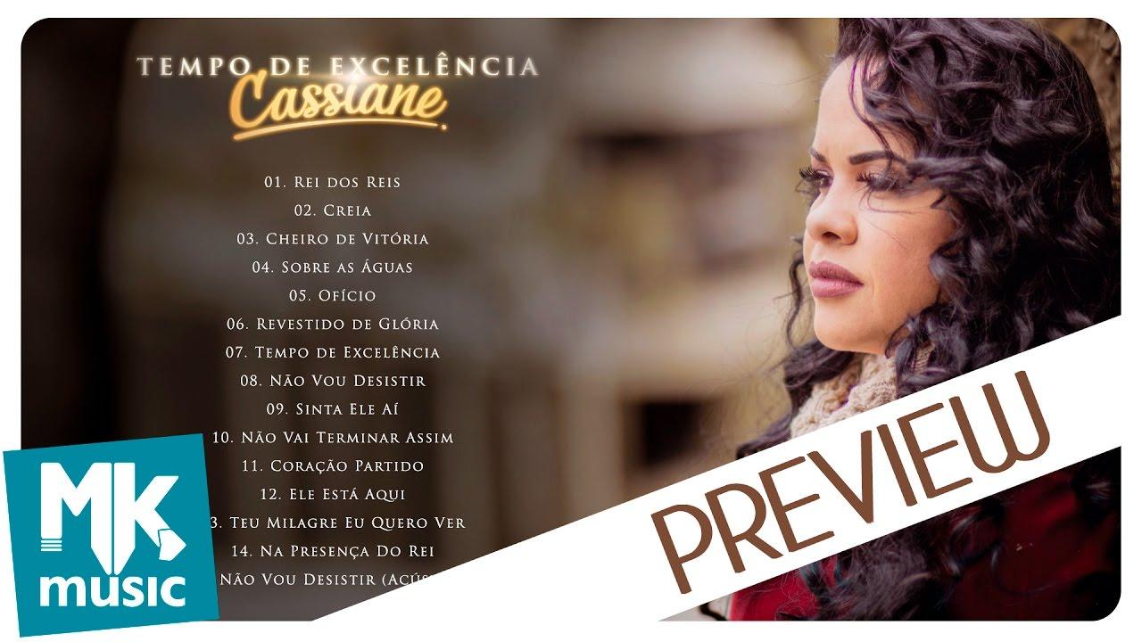 BAIXAR A CURA CD CASSIANE