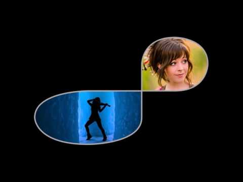 Crystallize  Lindsey Stirling - 10 hours loop (Corrected audio)