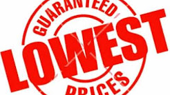 Inexpensive Air Conditioner Repair Lauderdale By The Sea Fl Lowest Price Guaranteed New AC