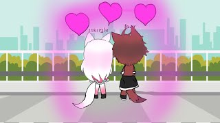Download ♥️foxy x mangle♥️ Mp3 and Videos