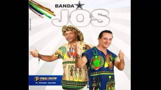 Banda Jós No Arrasta pé - 2014