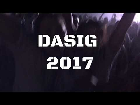 DASIG 2017