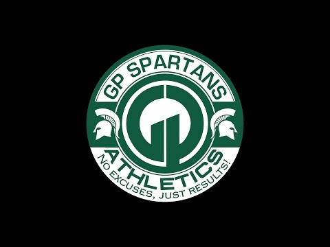 Sophomore Grand Prairie Spartans vs Texas Aggies 9-19-2015