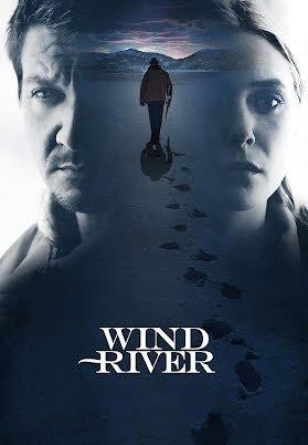 Wind River (OmU)