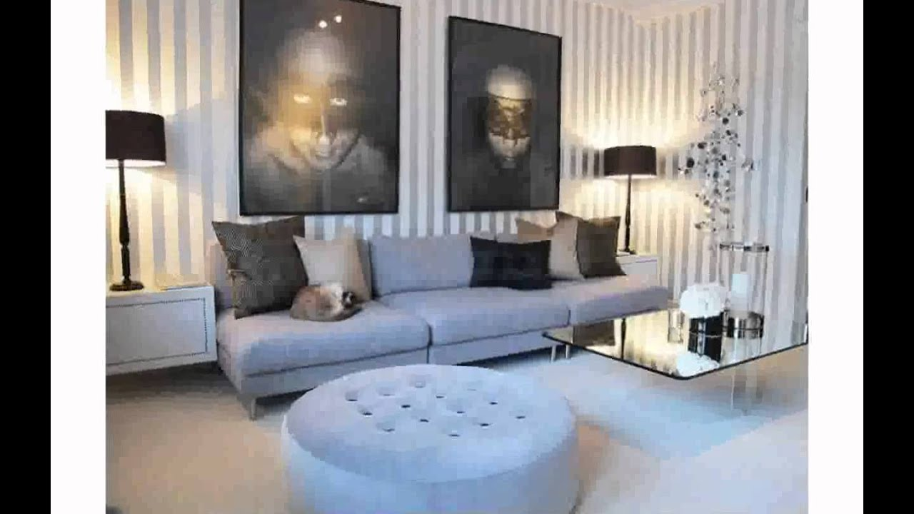 Living Room Simple House Decorating Ideas simple house decorating ideas youtube