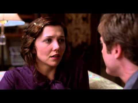Secretary 2002  James Spader  Maggie Gyllenhaal  I'm Shy