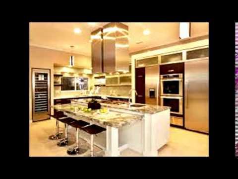 Flooring Cape Coral FL 33914