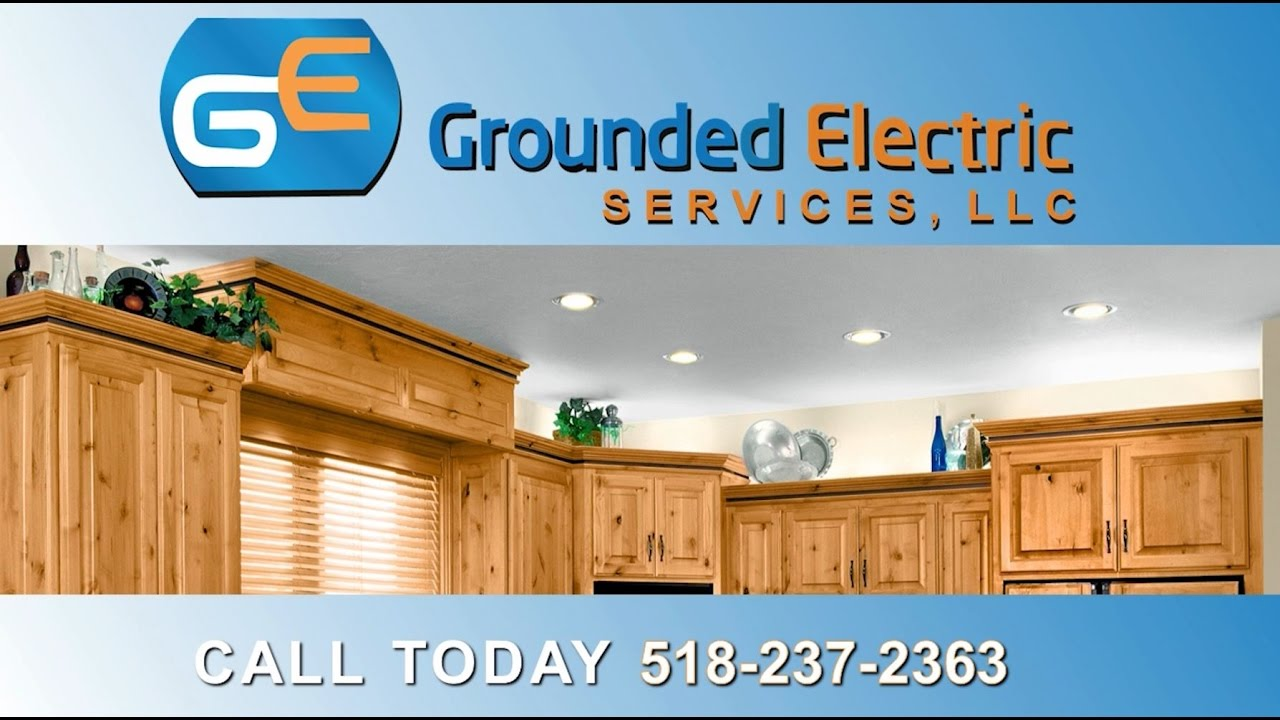 General Contractor Troy Ny Shapeyourminds Com