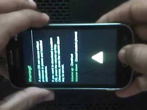 Удаление системных приложений Android 4PDA