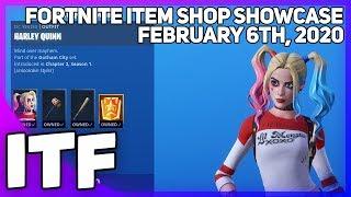 fortnite-item-shop-new-harley-quinn-bundle-february-6th-2020-fortnite-battle-royale