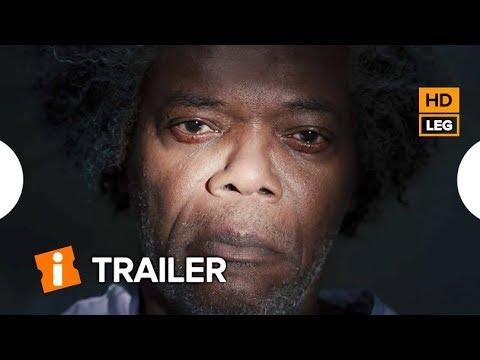 Play Vidro | Trailer 2 Legendado