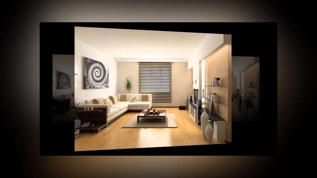 Interior Design Malaysia Call Now +60-167101817 - YouTube