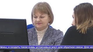 Выпуск новостей Алау 21.01.19 1 часть