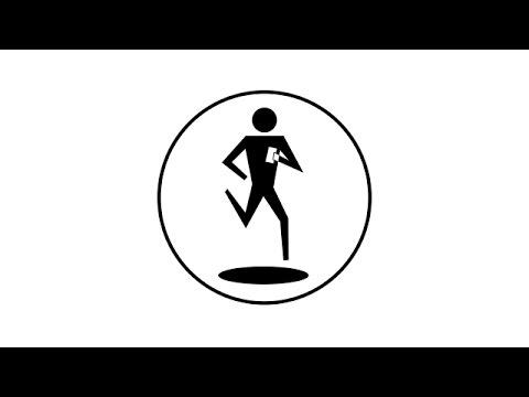 Ellen's Summer Olympics Logos