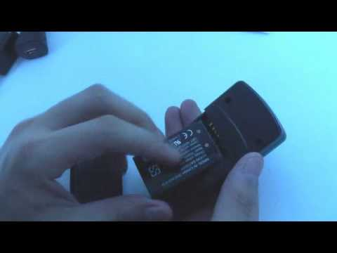 Mini portable cell phone jammer | LOJACK Jamming 8 Bands Blocker CDMA GSM 3G 4G