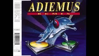 Adiemus - Adiemus (Alpha Maxi Mix)