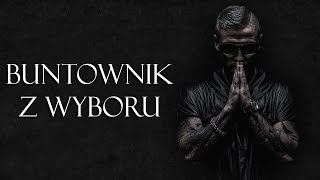 Bezczel ft. KaeN, Peja - Buntownik z wyboru