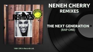Play The Next Generation (The Rap One Mix)
