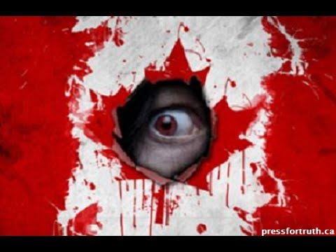 Illegal Spying In Canada - The CSEC Lawsuit
