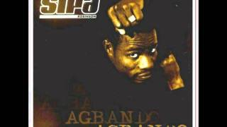 Download Benin: Panthere Noire - On m'appelle Sipa MP3 song and Music Video