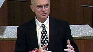 Personal Liberty and the Public Option - Thomas Murray