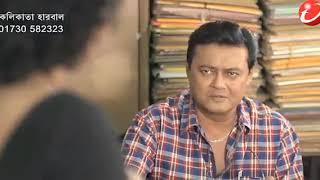 Double Meaning Dialogues.  Bengali #doublemeaning #bengali #saswata #like #enjoy